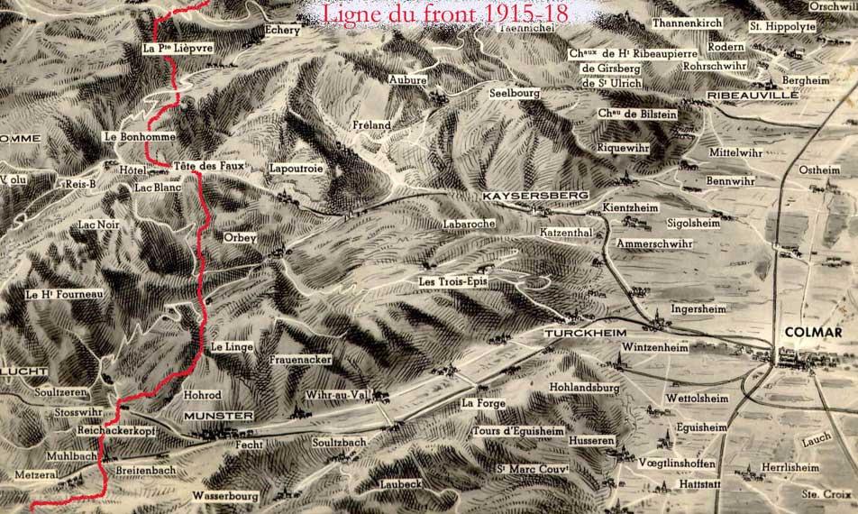 http://alsace1418.fr/7- cartbiblliens/cartog/cartes/images/perspective-front-1915-1918.jpg